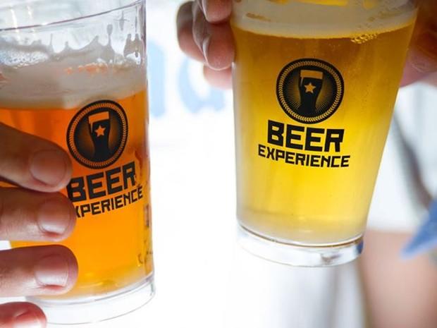 beer-experience