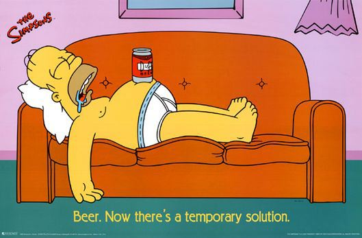 simpsons_beer_temporary