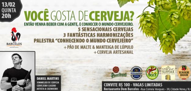 Dom-Barcelos-primeiro-evento-+-INFORMAÇÕES-COM-PALESTRANTE
