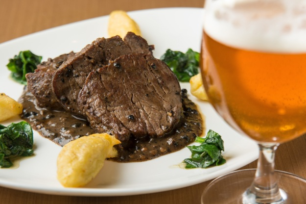 Mironga_Steak au Poivre 3 _Lipe Borgesbaixa
